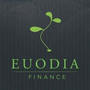 Euodia Finance  Recrutement