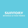 Orangina Suntory France  Recrutement