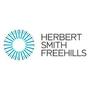 Herbert Smith Freehills