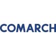 Comarch S.A. - Tester / Młodszy inżynier kontroli jakości oprogramowania Cloud