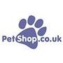 PetShopBowl Ltd
