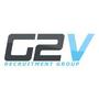 G2V Recruitment Group Limited