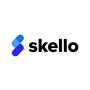 Skello Recrutement