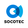 SOCOTEC Recrutement
