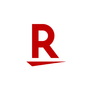 Rakuten-PriceMinister Recrutement