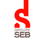 Groupe SEB Recrutement