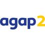 agap2 Recrutement