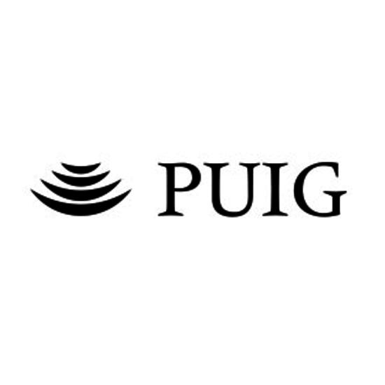 Angebot Puig - Apprenticeship Communication & Influence Project ...