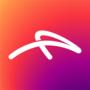 ArcelorMittal Recrutement