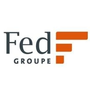 Groupe Fed Recrutement