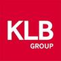 KLB Group Recrutement