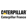 Caterpillar France Recrutement