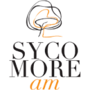 Sycomore Asset Management Recrutement