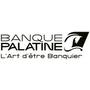 Banque Palatine Recrutement