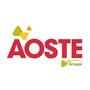 Groupe Aoste Recrutement