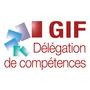 GIF Recrutement