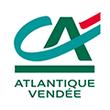 Crédit Agricole Atlantique Vendée Recrutement