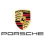 Porsche Recrutement