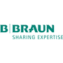 B. Braun Recrutement