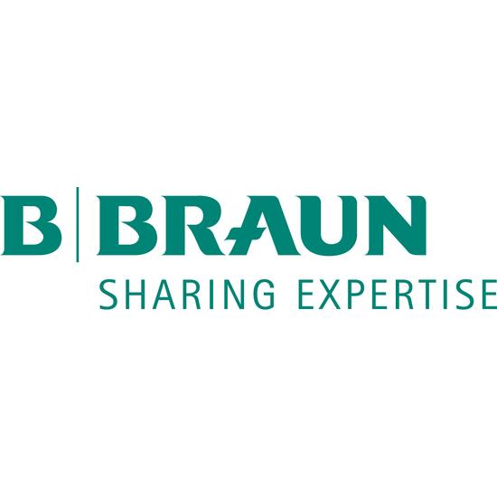 Offre B. Braun - Alternance - Chargé de missions RH (H/F)