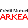 Crédit Mutuel Arkéa Recrutement