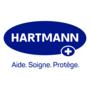 PAUL HARTMANN Recrutement