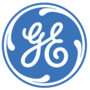 General Electric Recrutement