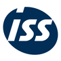 ISS France Recrutement