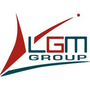LGM Group Recrutement