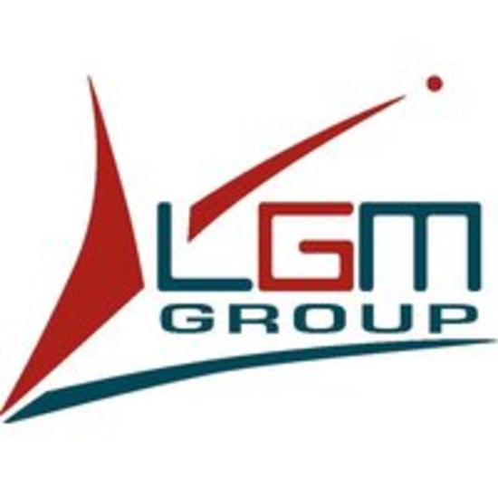 offre d emploi responsable du soutien logistique integre