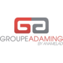 Adaming  Recrutement
