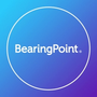 BearingPoint Recrutement