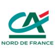 Crédit Agricole Nord de France Recrutement