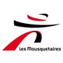 Groupe les Mousquetaires - CSP CFAM Recrutement