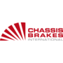 Chassis Brakes International Recrutement
