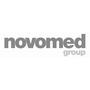 NM Medical Recrutement