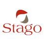 Groupe Stago Recrutement