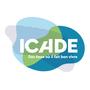 ICADE Recrutement