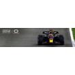 Apprentissage - Communication/Marketing Digital & Customer Design @Oracle France