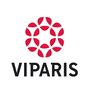 VIPARIS Recrutement