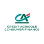 Crédit Agricole Consumer Finance Recrutement