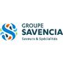 Groupe SAVENCIA Recrutement
