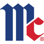 McCormick France Recrutement