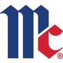 McCormick Company Recrutement