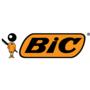 BIC Recrutement