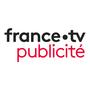 France Télévisions Publicité Recrutement