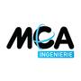 MCA Ingénierie  Recrutement
