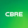 CBRE Recrutement