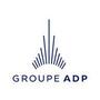 Groupe ADP Recrutement