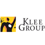 Klee Group Recrutement